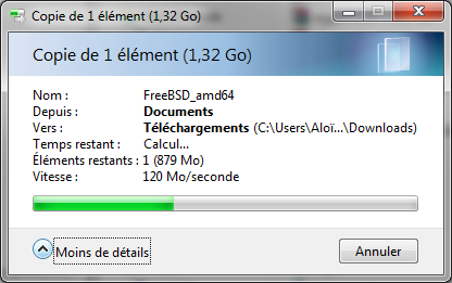 http://alois54.free.fr/MTU/transfert.png